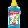Save $0.50 off any Colgate Kids Mouthwash