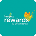 More than $5 in Pampers coupons when you join, plus get 100 points! Coupons for P&G products are available to members.