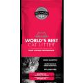 Save $2.00 on World's Best Cat Litter™