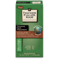 Save $3.00 off Thicker Fuller Hair® Hair Thinning Treatment