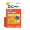 Save $2.50 off any Zicam® product