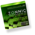 Save $2.00 off Zonnic