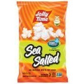 Save 75¢ off ONE (1) Jolly Time® Ready-to-Eat item