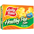 Save $1.00 off TWO boxes of JOLLY TIME® Healthy Pop® Microwave Pop Corn