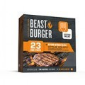 Save $1.00 off ONE (1) Beyond Meat® Product