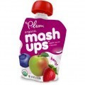 Save $1.00 off TWO (2) PLUM ORGANICS® Kids Mashups 4ct or 8ct