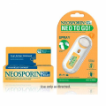 Save $1.00 off any (1) NEOSPORIN® First Aid product