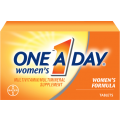 Save $1.00 off ONE A Day® product