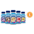 Save $3.00 off TWO (2) PediaSure® product