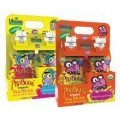 Save $1.00 off ONE 4-pack of Lifeway ProBugs Organic Kefir