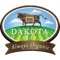 Save $1.00 off ONE Dakota Beef product