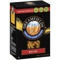 Save $1.00 off any box of Dreamfields Pasta