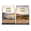 Save $10.00 on any (1) bag of CANIDAE® dog or cat dry food