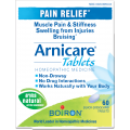 Save $2.00 off any Boiron Arnicare Tablets