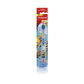 Save 50¢ off any Colgate Kids Manual or Battery Powered Toothbrush