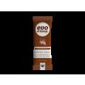 Save 50¢ off Evo Hemp Bars (organic)
