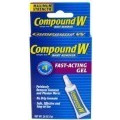 Save $1.00 off ONE Compound W® Wart Removal Product