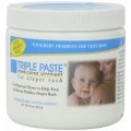 Save $1.50 off ONE (1) Triple Paste® Ointment for Diaper Rash