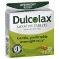Save $3.00 off any Dulcolax® Laxatives & Stool Softener 25ct+ or Suppositories 4ct+