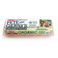 Save $1.00 off ONE (1) Pete and Gerry's Organic Eggs item