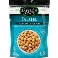 Save $1.00 off ONE (1) Saffron Road Snack Product
