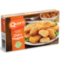 Save $1.00 on any Quorn® Product Meatless Products including vegan