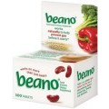 Save $1.00 off Beano® Product