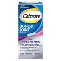 WALGREENS ONLY: Save $2.00 off any Caltrate® Bone & Joint Health