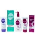 Save $3.00 on any one (1) DerMend Mature Skin Solutions Product