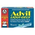 Save $2.00 off ONE Advil® PM product 40ct or larger