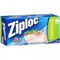 Save $1.00 off TWO (2) Ziploc® brand products