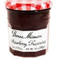 Save $1.00 off TWO (2) 8.2oz jars of Bonne Maman INTENSE Fruit Spreads or two Preserves, Jellies or Curds