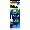 Save $3.00 off ONE (1) Nix® Ultra