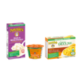 Save 50¢ off any TWO (2) packages of Annie's Mac & Cheese products
