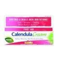 Save $2.00 off any Boiron Calendula Cream