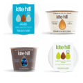 Save $1.00 off ONE (1) Kite Hill Product