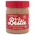 Save $1.00 off Peanut Butter & Co.® Bestie® Almond & Cashew butter