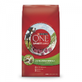 Save $3.00 off ONE (1) bag of Purina ONE® Smartblend® Dry Dog Food, any size any variety