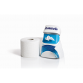Save 55¢ off COTTONELLE® CleanRipple® Toilet Paper