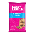 Save $1.00 off ONE (1) Sweet Loren's Place & Bake Cookie Dough