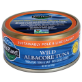 Save $1.00 off Wild Planet Products