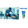 Save $3.00 off ONE (1) Fungicure Anti-Fungal Wash