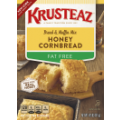 Save 50¢ off ONE Krusteaz Buttermilk Pancake Mix