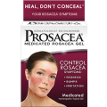 Save $3.00 off ONE (1) Prosacea® Medicated Rosacea Treatment Gel