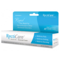 Save $3.00 on Any ONE (1) RectiCare Product