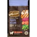 Save $3.00 off any Merrick® Grain-Free Dry Recipes