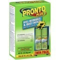 Save $1.00 off ONE (1) Pronto Plus product