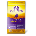 Save $3.00 off any Wellness Pet Food Product