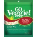 Save 50¢ off ONE (1) Go Veggie® Vegan cheese product