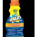 Save $1.00 on Biz® Laundry Products